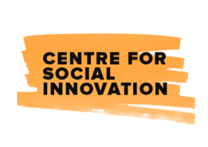 Centre for Social Innovation (CSI)
