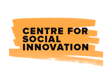 Social Enterprise Institute (SEI)
