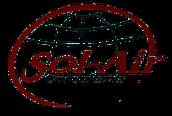 Sol-Air Consultants