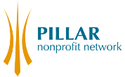 pillar nonprofit