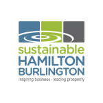 Sustainable Hamilton Burlington